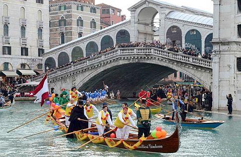 vogata-storica-carnevale-di-venezia