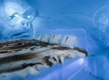 3593745_1238_ghiaccio