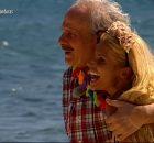isola_diretta_francescacipriani_papà_lacrime_27223321
