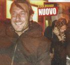 francesco-totti-ilary-blasi_21155621